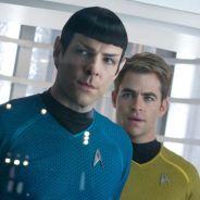 Star Trek 3 : J.J. Abrams remplacé par le réalisateur de G.I. Joe : Conspiration ?