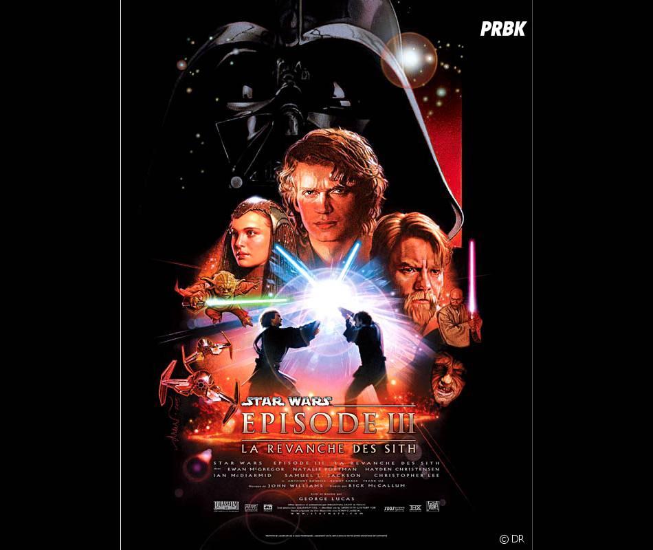 Star Wars 7 : des spinoffs à la télé ?