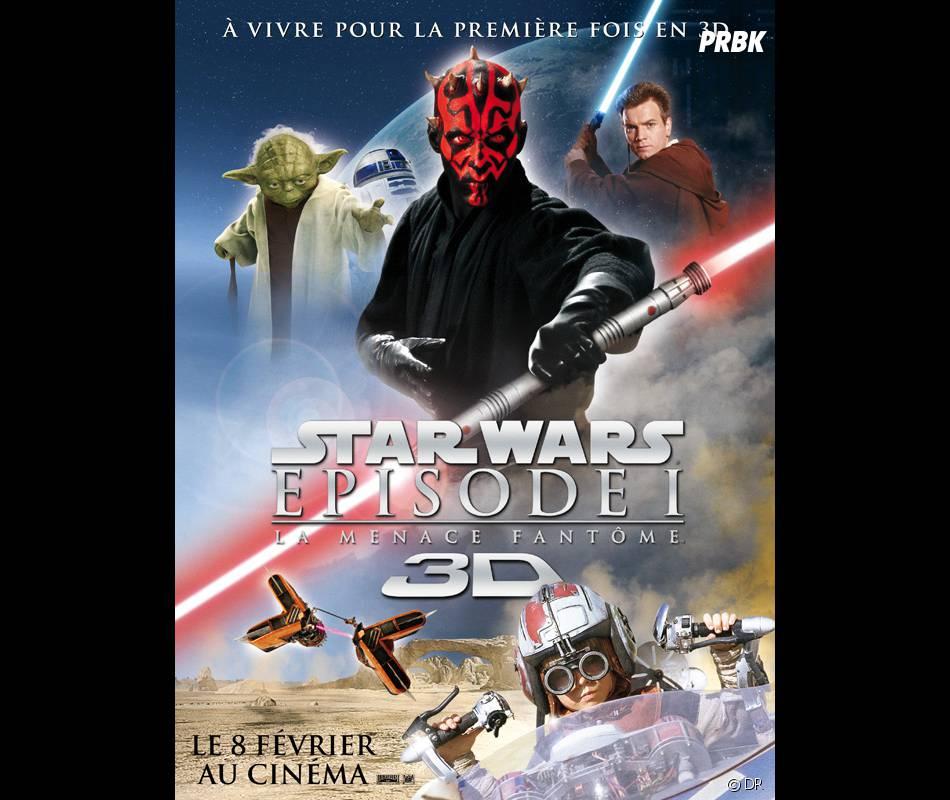 Star Wars : l'aventure spatiale pourrait continuer à la télé