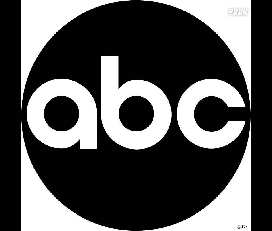Star Wars : ABC songe à créer une série