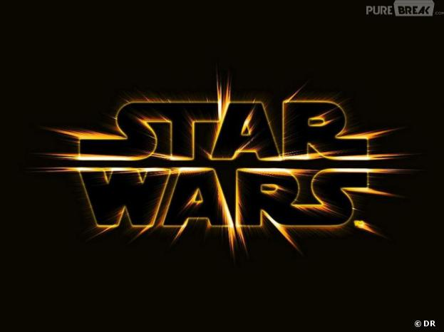 Star Wars : bientôt une série ?