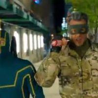 Kick Ass 2 : la polémique de Jim Carrey ? Une bonne pub pour le film