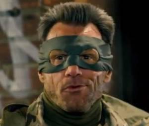 Jim Carrey regrette la violence de Kick Ass 2 : un aubaine pour les producteurs qui y voient un coup de pouce