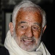 Jean-Paul Belmondo triste et jaloux : il veut être le préféré des Français