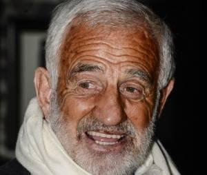 Jean-Paul Belmondo : la personnalité préférée des Français ? Ca aurait du être lui