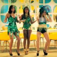 Secret Story 7 - soirée BRAZIL et samba dans la maison