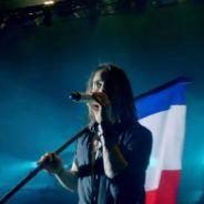 Thirty Seconds to Mars : Do Or Die, le clip émouvant par et pour les fans