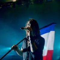 Thirty Seconds to Mars : Do Or Die, le clip émouvant par et pour les fans