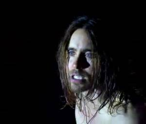 Thirty Seconds To Mars : le clip de Do Or Die
