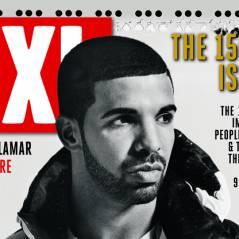 Drake réagit enfin aux tweets d'Amanda Bynes