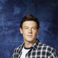 """Glee saison 5 : malgré sa mort, Cory Monteith pourrait """"apparaître"""" dans la série (SPOILER)"""