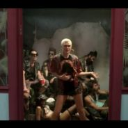 Jessie J : It's My Party, le clip festif et sexy