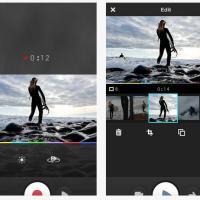 MixBit : l'appli concurrente de Vine et Instagram par les créateurs de YouTube