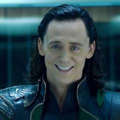 Agents of SHIELD saison 1 : Tom Hiddleston prêt à reprendre son rôle de Loki (SPOILER)