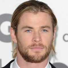 L'Aube Rouge : tournage à haut risque pour Chris Hemsworth