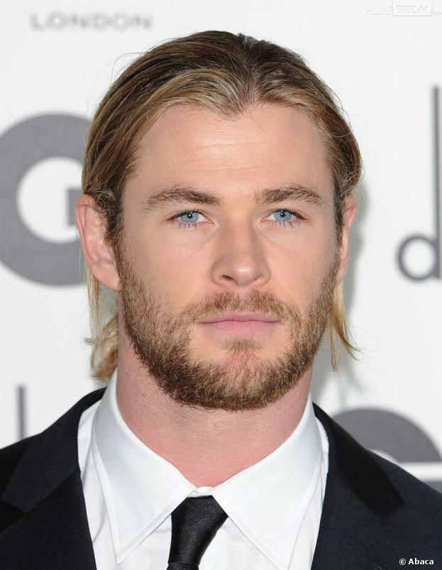 L'Aube Rouge : Chris Hemsworth a frôlé la catastrophe sur le tournage
