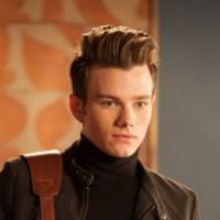 Glee saison 5 : Kurt prêt à devenir méchant face à son nouvel ennemi ? (SPOILER)