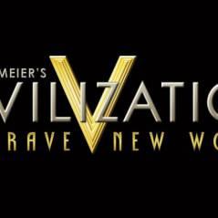 Civilization 5 - Brave New World (TEST) : plus de repos pour les braves !