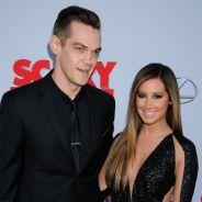 Ashley Tisdale fiancée : une demande au mariage au sommet de New York !