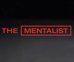 Mentalist, la saison 5