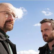 Breaking Bad saison 5, épisode 9 : Walter et Jesse explosent les audiences du show