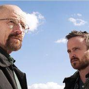 Breaking Bad saison 5, épisode 9 : Walter et Jesse explosent les audiences du show