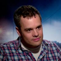 Percy Jackson 2 : Nathan Fillion, Rick Riordan... les confidences du réalisateur Thor Freudenthal (INTERVIEW)