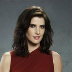 How I Met Your Mother saison 9 : des secrets sur Robin dévoilés par sa mère ? (SPOILER)