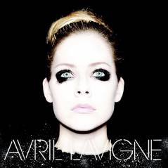 Nouvel album d'Avril Lavigne le 23 septembre