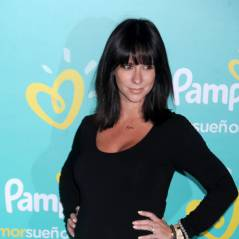 Jennifer Love Hewitt : enceinte et rayonnante à une soirée