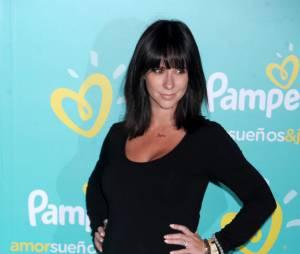 Jennifer Love Hewitt lors d'une soirée organisée par Pamper le 21 août