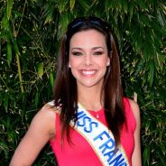 Miss France 2014 : déjà un scandale de photos coquines