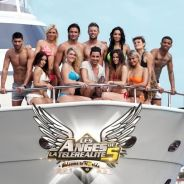 Les Anges de la télé-réalité 6 : clap de fin sur NRJ 12 ?