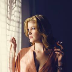 Breaking Bad : Anna Gunn répond aux haters dans le NY Times