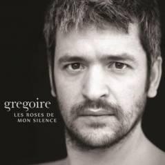 Nouvel album de Grégoire le 16 septembre