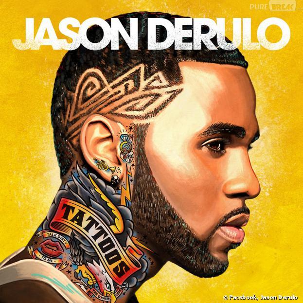"""""""Tattoos"""", la cover"""