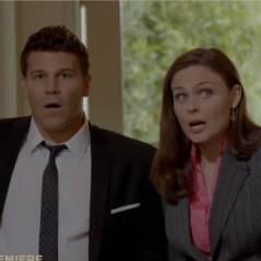 Bones saison 9 : tensions au rendez-vous dans la première bande-annonce