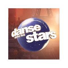 """Le retour de """"Danse avec les Stars"""" c'est pour le 28 septembre"""