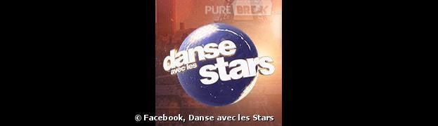 """Danse avec les Stars 4"""