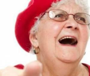 One Direction : Lucienne leur consacre sa première chronique sur Virgin Radio