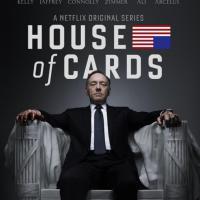 House of Cards : le succès de Netflix sur Canal+