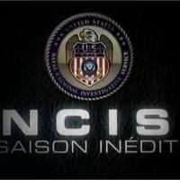 NCIS saison 10 : le début de la fin pour Ziva sur M6
