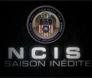 La saison 10 de NCIS est de retour sur M6