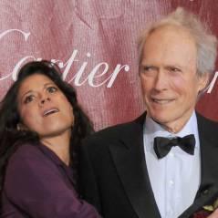 Clint Eastwood, Vincent Cassel, Michael Douglas... : ces couples qui n'ont pas passé l'été