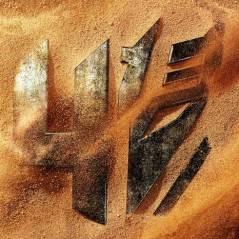 Transformers 4 : le titre dévoilé sur une nouvelle affiche