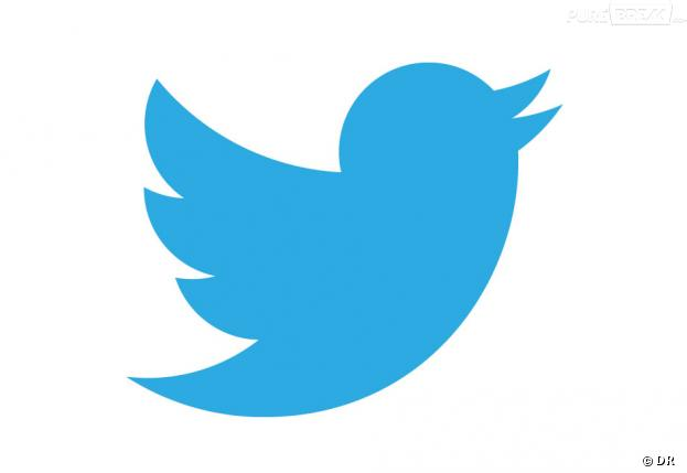 Twitter : tous les tweets de la plate-forme indexés par le site Topsy.com