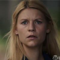 Homeland saison 3 : zoom sur Carrie et Saul en vidéo