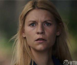 Homeland saison 3 : Claire Danes parle de Carrie