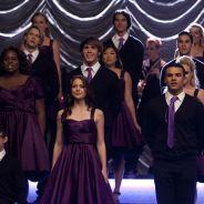 Glee saison 5 : quelles chansons des Beatles pour les épisodes 1 et 2 ?