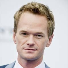 Neil Patrick Harris : Barney rejoint le prochain film de David Fincher